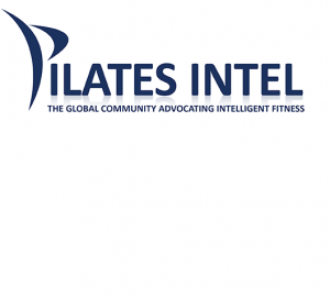 Pilates Intel – Interview