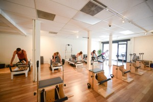 Why Bother? Benefits of Private Pilates Training